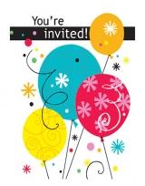 Pozivnice