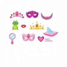 Photo Props za princeze