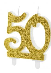 Svjećica 50