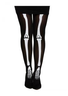 Čarape-kostur