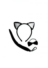 Kitty set