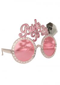 Naočale - BRIDE TO BE