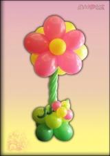 Cvijet