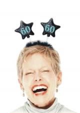 Rajf s brojem 60