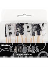 "Slova ""Happy Birthday"""