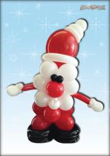 Djed Božićnjak