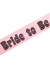 Lenta BRIDE TO BE