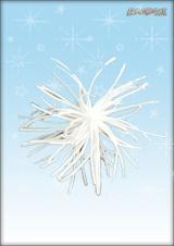 Snježna pahulja