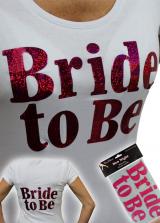 Naljepnica za majicu BTB