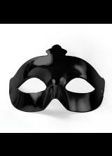 Maska - Crna