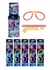 Neonske naočale