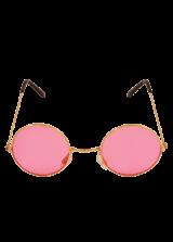 """Party naočale """"Lennonice"""""""