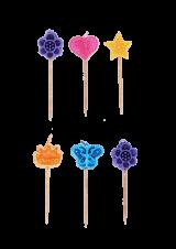 Cvjetići svjećice