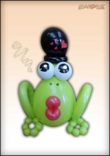 Žabac