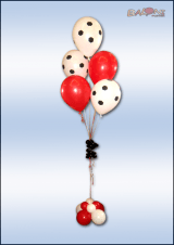 Kup balona na helij