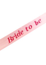 Lenta BRIDE TO BE