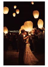 Lanterna ili lampioni