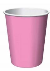 Papirnate čaše