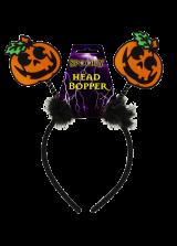 Halloween Rajf - Bundeva