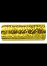 Zlatni streamer