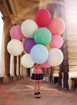 Veliki baloni