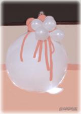 MALA balon eksplozija