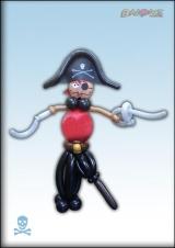 Kapetan Kuka