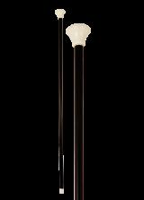 Charleston štap za ples