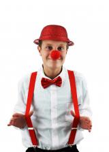 Klaunski nos